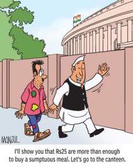 poverty_india_cartoon