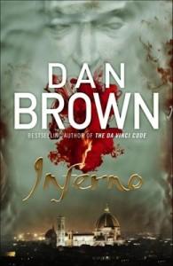 inferno-the-new-robert-langdon-thriller-400x400-imadgccf5srhzrqk