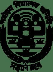 JNV_Logo