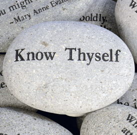 know_thyself