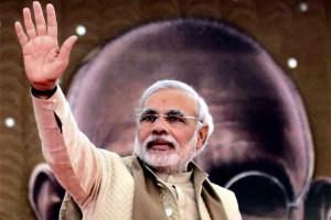 upa-rule-a-decade-of-destruction-says-narendra-modi_100214061643[1]