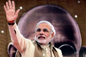 upa-rule-a-decade-of-destruction-says-narendra-modi_100214061643[1]